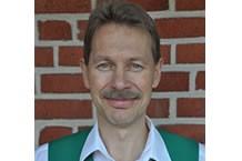 Klaus-Dieter Bockelmann