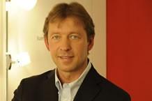 Ralf Gatzke