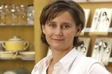 Tanja Schittek