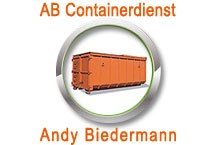 Andy Biedermann