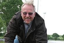 Hans-J�rgen Werner