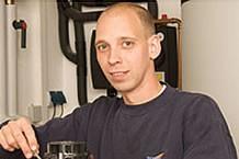Ramon Schreiber