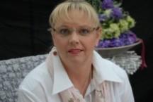 Lilia betger for Aa salon schaumburg