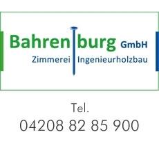 bahrenburg grasberg