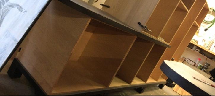 Massivholz Möbel Manufaktur möbel manufaktur guntram föllmer massivholzmöbel