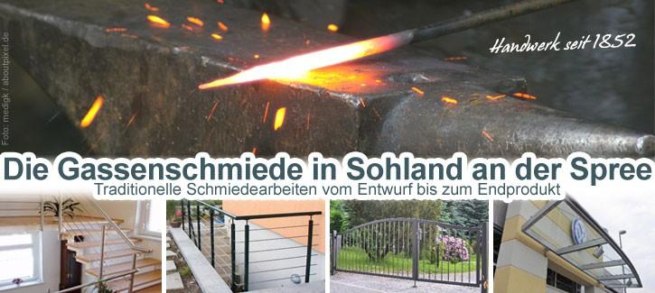 Schmidt Metallbau gassenschmiede fa schmidt metallbau und schmiedebetrieb