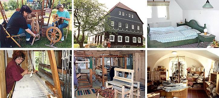 haus spinnwebe gardinen gardinen 2018. Black Bedroom Furniture Sets. Home Design Ideas