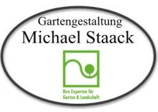 Gartengestaltung Kiel, gartengestaltung kiel, Design ideen
